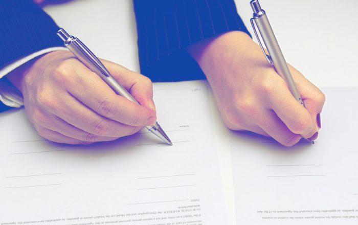 Start advocaten & mediators - Mediation